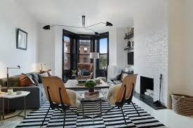 union park dining room this renovated park slope co op asking 995k has its own