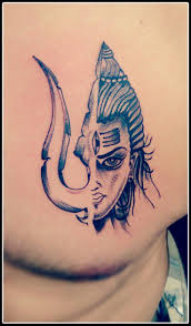 best 25 shiva tattoo design ideas on pinterest om tattoo design