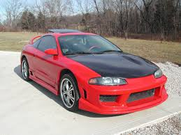 1995 mitsubishi eclipse jdm images of 97 mitsubishi eclipse wallpaper sc