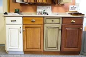 kitchen cabinets with cup pulls kitchen cabinet cup pulls white kitchen cabinets with brass
