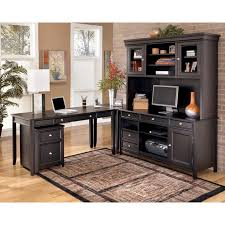 Home Desk Furniture by Home Office Set View Larger Home Office Set Uniquedog Co