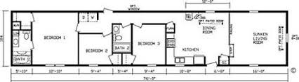fairmont homes floor plans mobile home park manufactured home community map bay view