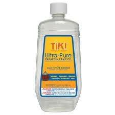 ultra pure paraffin l oil tiki ultra pure l oil l design ideas
