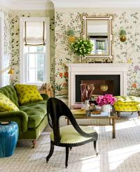 ashley whittaker colorful connecticut home by ashley whittaker the neo trad