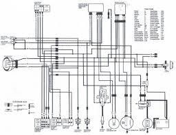 honda ca100 wiring diagram honda wiring diagram gallery