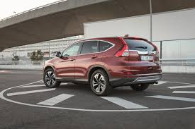 new honda cr v 1 6 i dtec 160 sr 5dr dasp diesel estate for sale