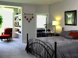 Pics Photos Simple Home Interior Beautiful Simple Home Decorating Gallery House Design Ideas