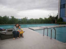 danilo author at jc soon pools page 4 of 4