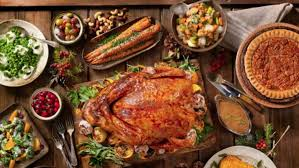 5 ways to save money on thanksgiving dinner wral