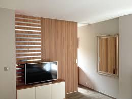chambre architecte chambre epernay clotilde vanoye design d espace et