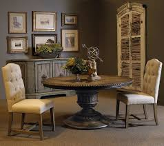 Best Dining Room Images On Pinterest Dining Room Dining Room - Dining room accent furniture