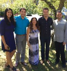 Property Brothers Home by Making Dream Homes Come True William Pitt Sotheby U0027s Realty