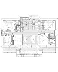 Coastal House Plans On Pilings 100 stilt home plans collect this idea midori uchi by