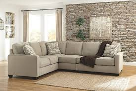 sofa black friday deals 77 black friday deals to start holiday shopping off right cheapism