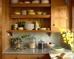 green backsplash kitchen 30 all favorite craftsman kitchen with green backsplash ideas