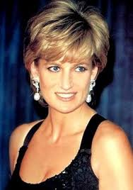 hairstyles like princess diana carry out a random act of kindness with no expectation of reward