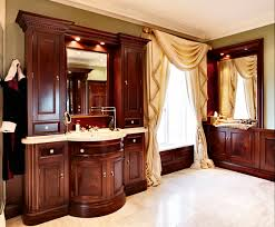david crowley architectural woodwork bespoke cabinet makers in