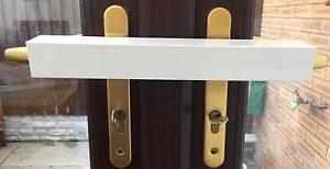 Upvc Patio Door Security Upvc Door Patio Door Door Security Burglar Lock Anti