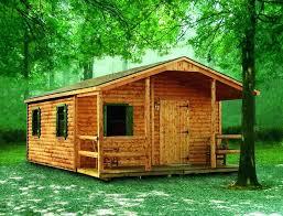 some pics of my 16 x 24 shack small cabin forum 1 cabin ideas 16x24 cabin item with loft floor plans gearpri me amazing cabin
