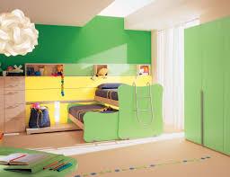 kids bedroom design by berloni italy kids bedroom