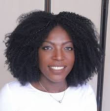 Afro Hair Extensions Uk by Afro Curly Brazilian Virgin Clip In Hair Extensions Natural