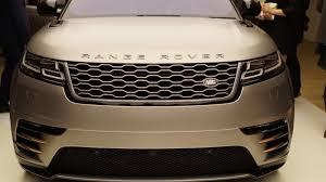 range rover velar 2017 uk price interior release date all the range rover velar 2017 uk price interior release date all the key facts and specs alphr