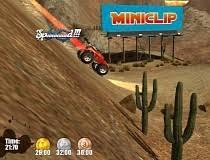 miniclip monster truck nitro 2 download monster trucks nitro mac 1 3 3