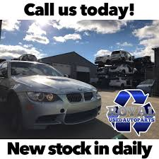 used bmw car parts items in royal used auto parts store on ebay