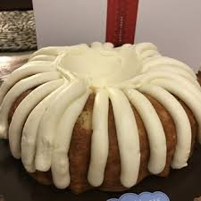 nothing bundt cakes 33 photos u0026 86 reviews desserts 7508 e