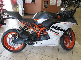 ktm for sale price used ktm motorcycle supply
