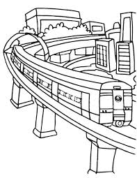 coloring pages download free delhi metro coloring page download free delhi metro coloring