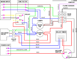 relay control at low voltage circuit design in voltage free best