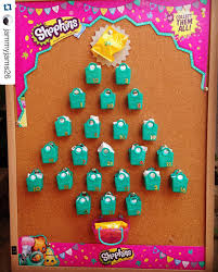 so clever repost jammyjams26 close up of the shopkins