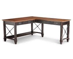 Modern Home Desks Modern Home Office Desk Desks Hutch Sets Furniture Row Home