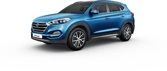 hyundai tucson engine capacity hyundai tucson suv hyundai thinking possibilities