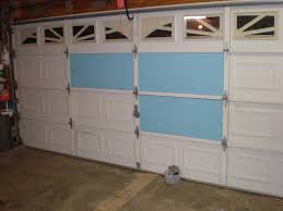 Wayne Dalton Garage Doors Reviews by Garage Owens Corning Garage Door Insulation Kit Home Garage Ideas