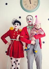 Halloween Costumes Circus Theme 225 Halloween Costumes U0026 Images