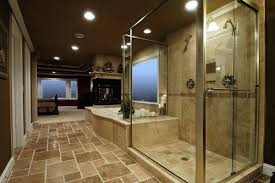 master bedroom bathroom ideas we an open floor plan in our bathroom would consider this