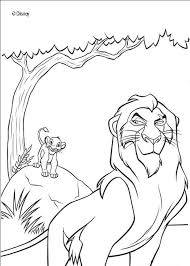 superb frozen coloring pages affordable article ngbasic