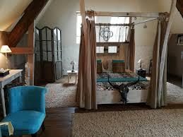 chambres hotes bayeux chambres d hôtes bayeux guest room le vivier chambres d hôtes à