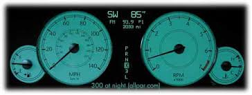 chrysler 300 dash warning lights lightning bolt what do the dash lights mean on a chrysler 300 www lightneasy net