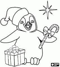 589 coloring christmas images christmas