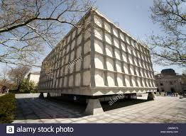 beinecke rare book and manuscript library yale university new