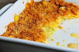 squash casserole recipe add a pinch robyn