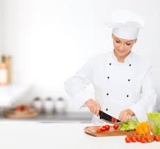 Line Cook Job Description For Resume by Cooking And Food Concept 1 Jpg
