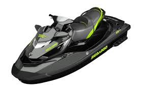 2015 sea doo gtx limited is 260 for sale in moneta va webster