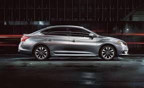 custom nissan sentra nissan continues to offer a sensible and affordable sedan with the