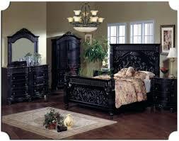 bonto page 37 royal bedroom set craftsman bedroom set antique