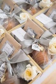 gift baskets los angeles creating memories at home in los angeles los angeles angeles