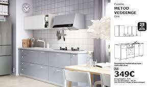 ikea cuisine faktum abstrakt gris homesweethome cuisine ikea faktum abstrakt gris bizoko com